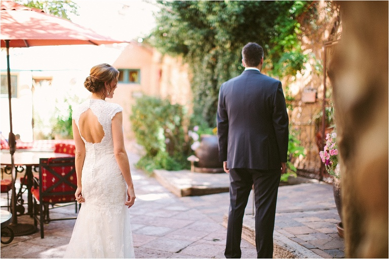 santa fe destination wedding_0015