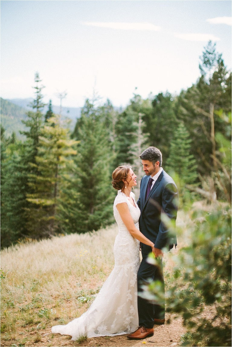 santa fe destination wedding_0025