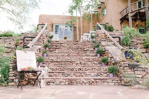 intimate santa fe destination wedding_0025