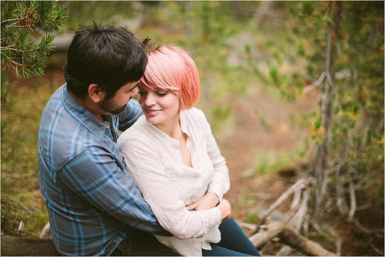yellowston national park engagement session_0125