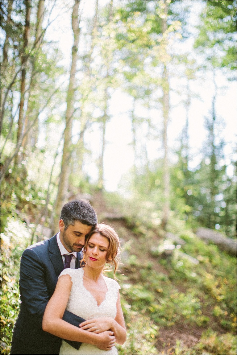 santa fe destination wedding_0035