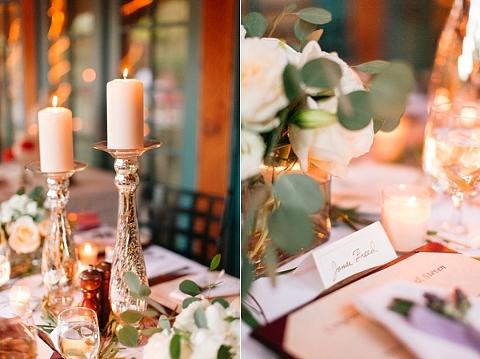 intimate santa fe destination wedding_0135