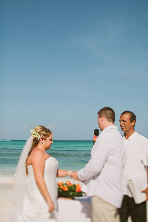 barcelo maya resort wedding in riviera maya mexico_0149
