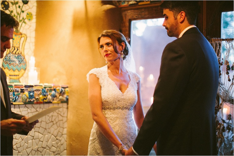 santa fe destination wedding_0069