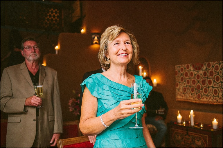 santa fe destination wedding_0079
