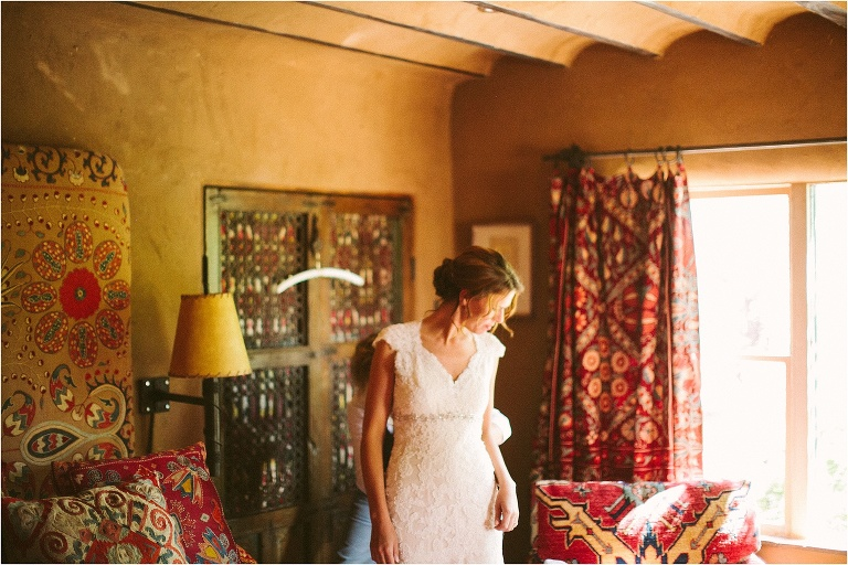 santa fe destination wedding_0009