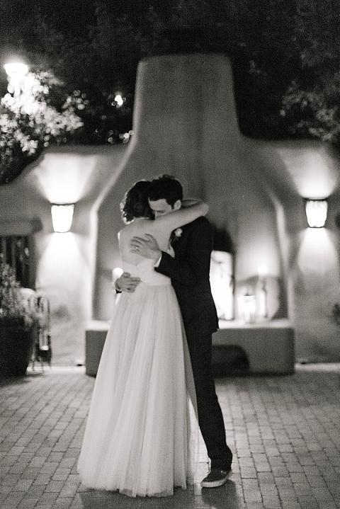 intimate santa fe destination wedding_0109