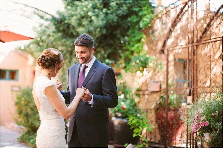 santa fe destination wedding_0019