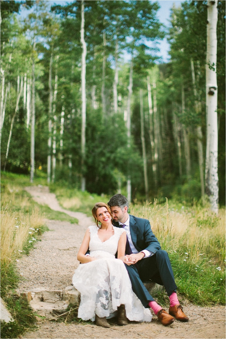 santa fe destination wedding_0029
