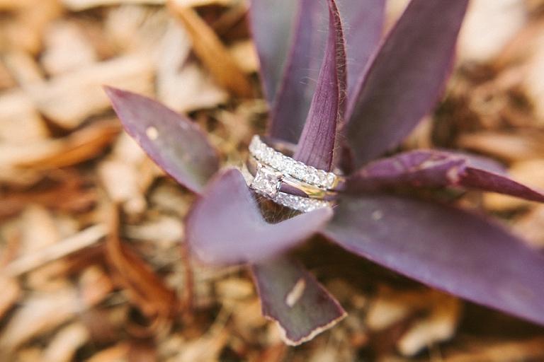 barcelo maya resort wedding in riviera maya mexico_0129
