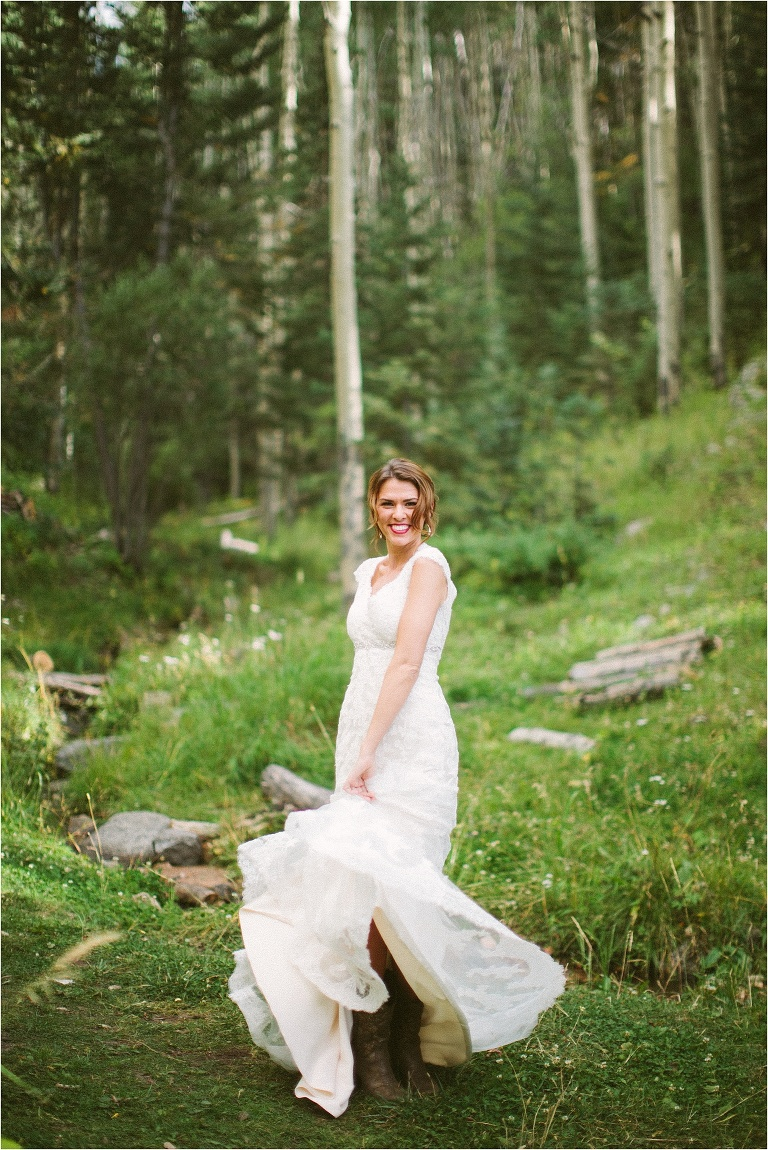 santa fe destination wedding_0039