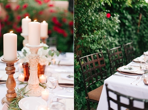 intimate santa fe destination wedding_0139