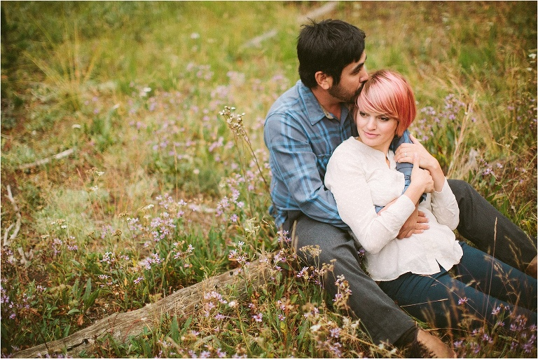 yellowston national park engagement session_0142