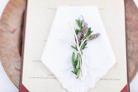 intimate santa fe destination wedding_0142