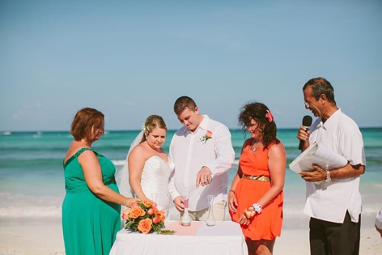 barcelo maya resort wedding in riviera maya mexico_0152