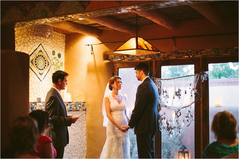 santa fe destination wedding_0062