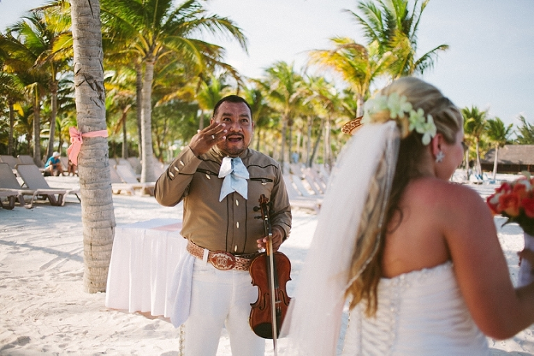 barcelo maya resort wedding in riviera maya mexico_0172
