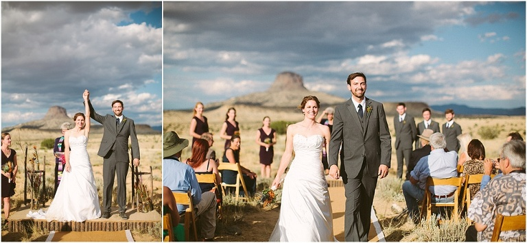 camping wedding cabezon peak_0172