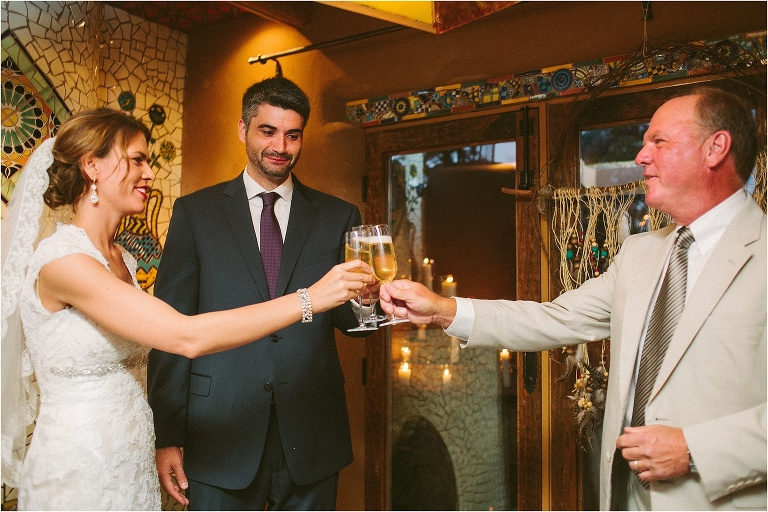 santa fe destination wedding_0082