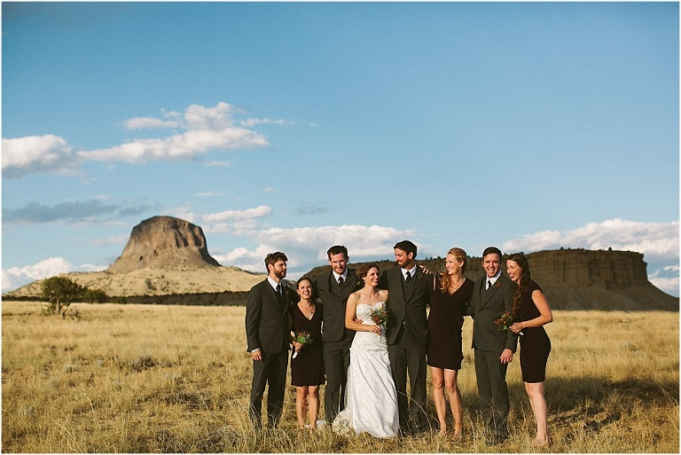 camping wedding cabezon peak_0192