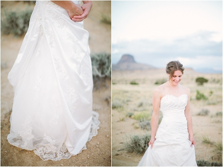 camping wedding cabezon peak_0202