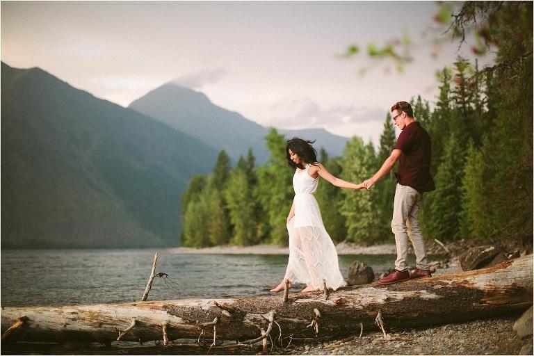 glacier national park montana wedding_0112