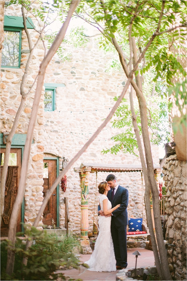 santa fe destination wedding_0022