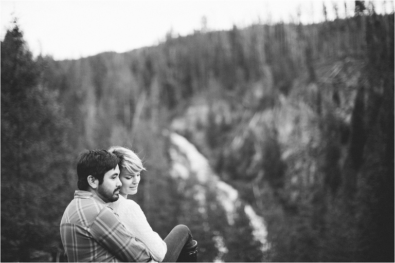 yellowston national park engagement session_0122
