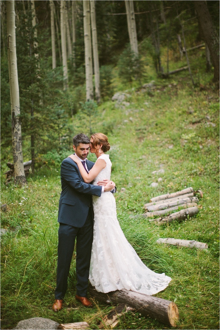 santa fe destination wedding_0032