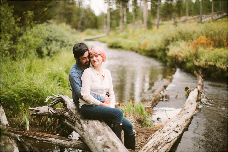 yellowston national park engagement session_0132