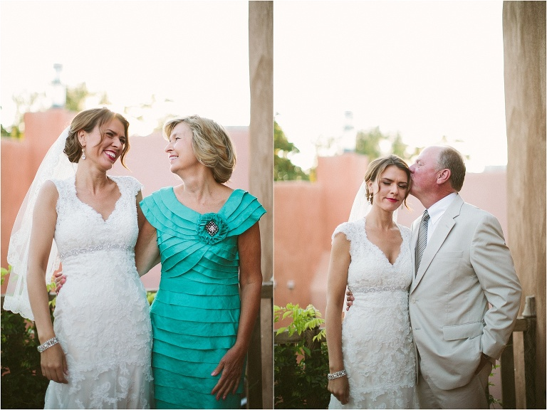 santa fe destination wedding_0056