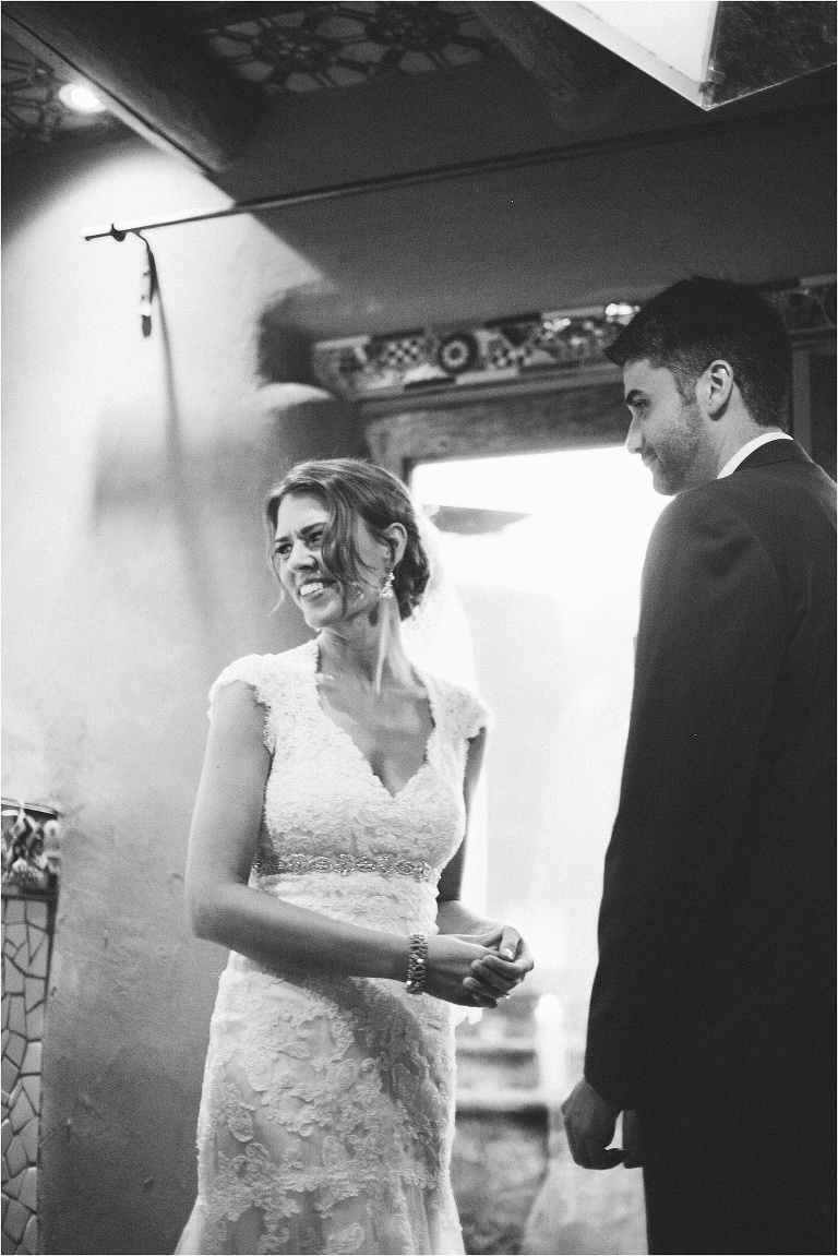 santa fe destination wedding_0066