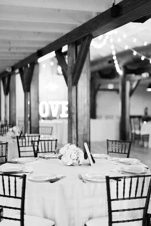 destination wedding windmill winery arizona_0086