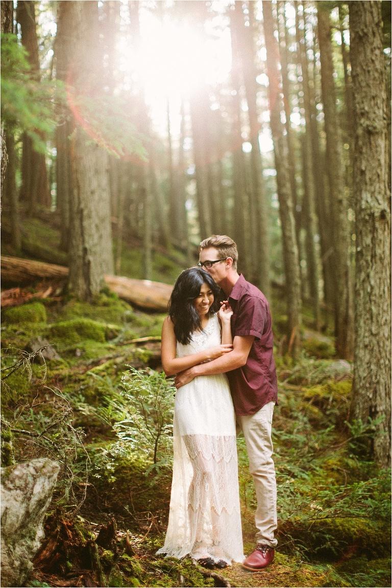 glacier national park montana wedding_0096