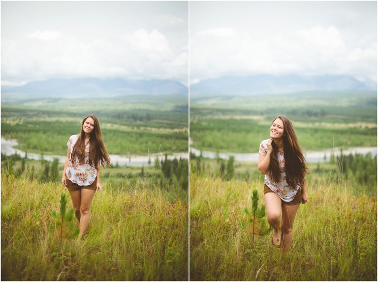 Montana_0196