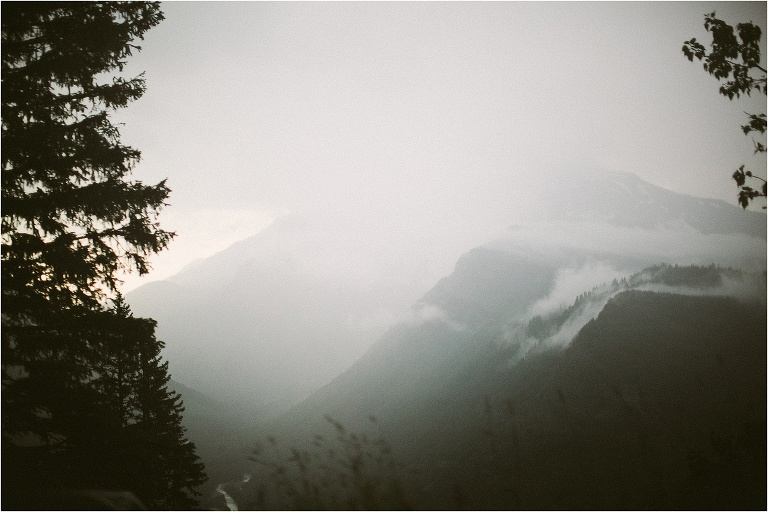 glacier national park montana wedding_0106