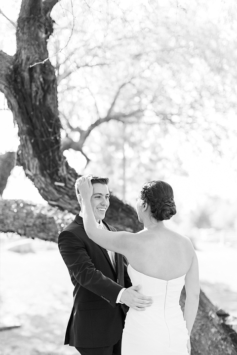 destination wedding windmill winery arizona_0016