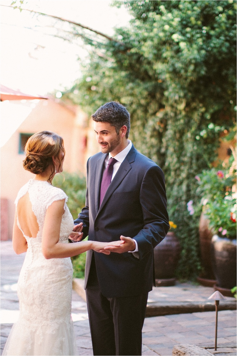 santa fe destination wedding_0016