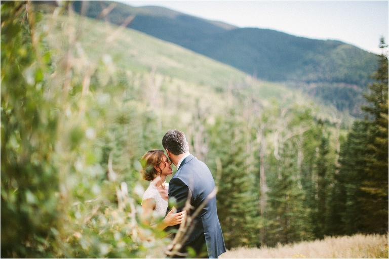 santa fe destination wedding_0026
