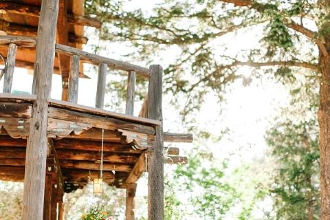 intimate santa fe destination wedding_0026