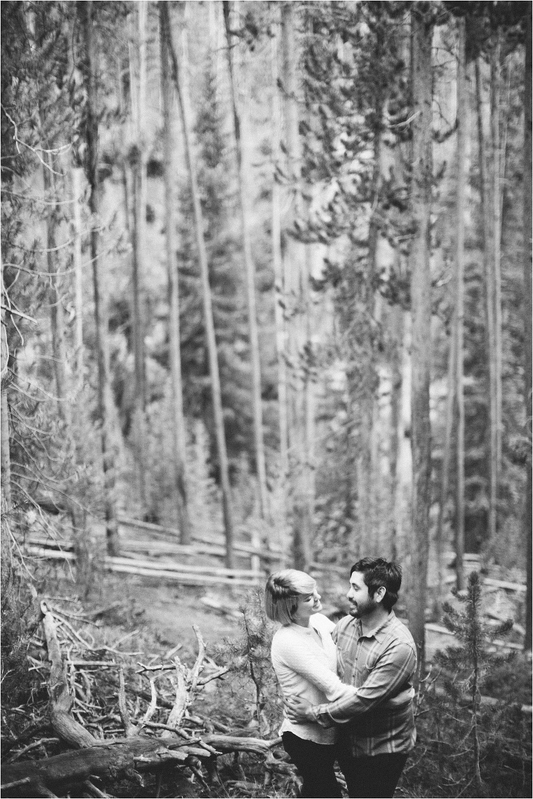 yellowston national park engagement session_0126