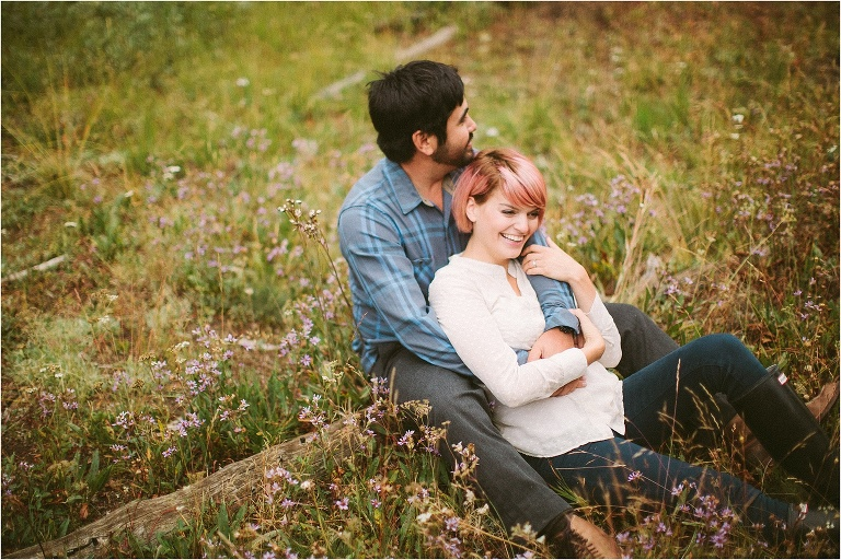 yellowston national park engagement session_0143