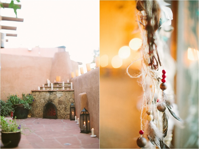 santa fe destination wedding_0053