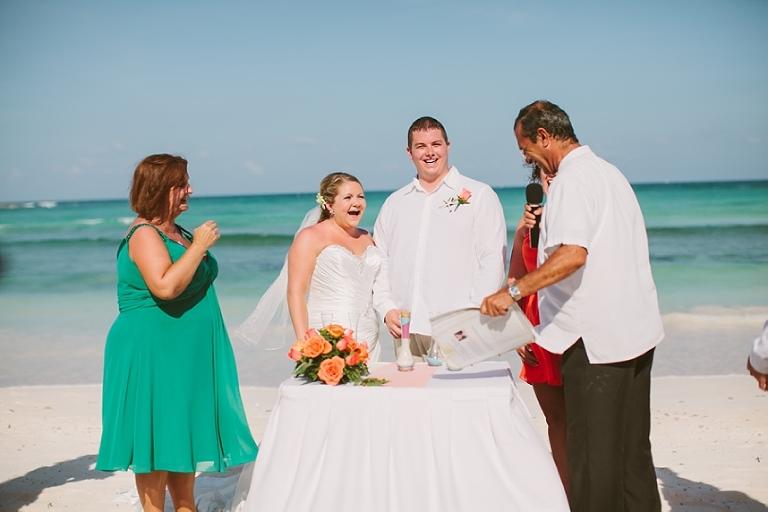 barcelo maya resort wedding in riviera maya mexico_0153