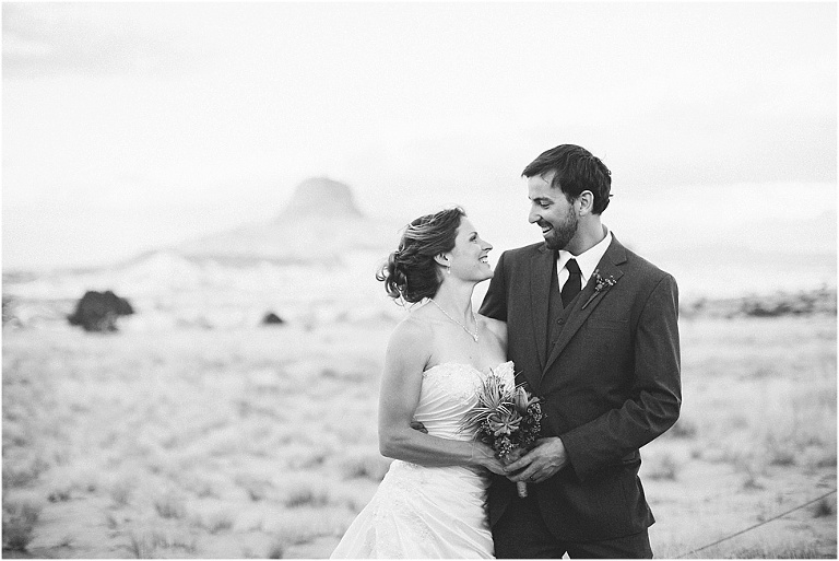 camping wedding cabezon peak_0253