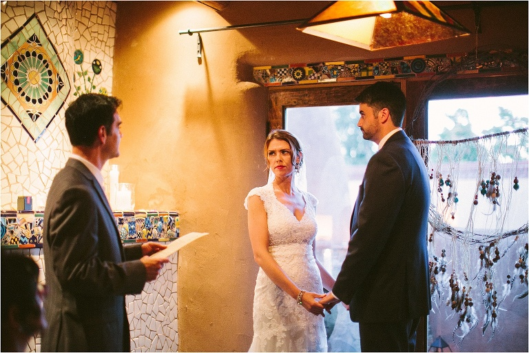 santa fe destination wedding_0063