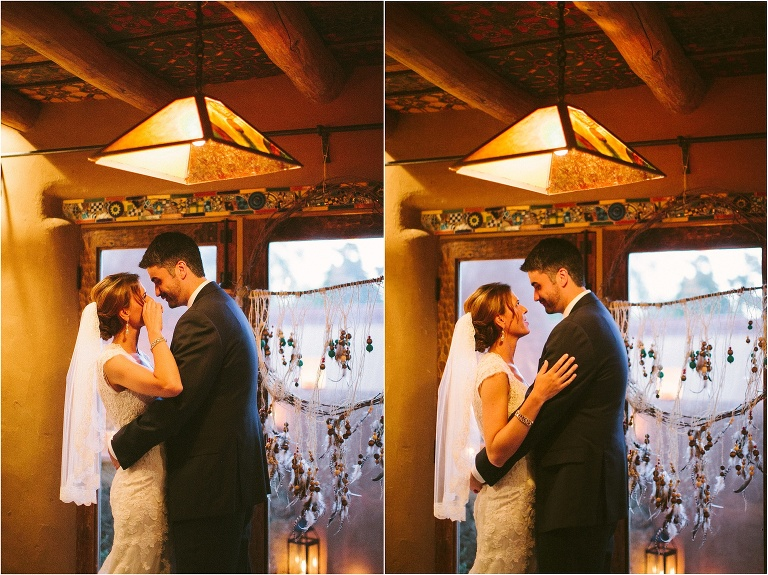 santa fe destination wedding_0073