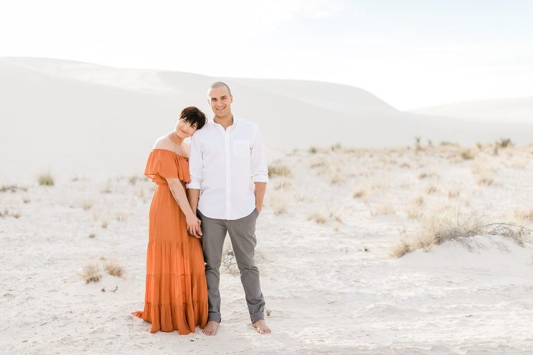 Alamogordo Wedding Photographer