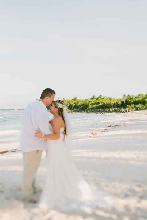 barcelo maya resort wedding in riviera maya mexico_0193