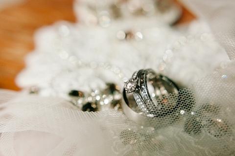 intimate santa fe destination wedding_0003